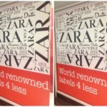 ZARA launches direct online sales to Kenyans