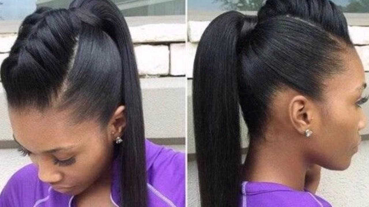 Amazing 10 Easy College Hairstyles To Do When Youre Running Late For Schematic Wiring Diagrams Phreekkolirunnerswayorg